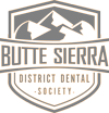Butte - Sierra Dental Society